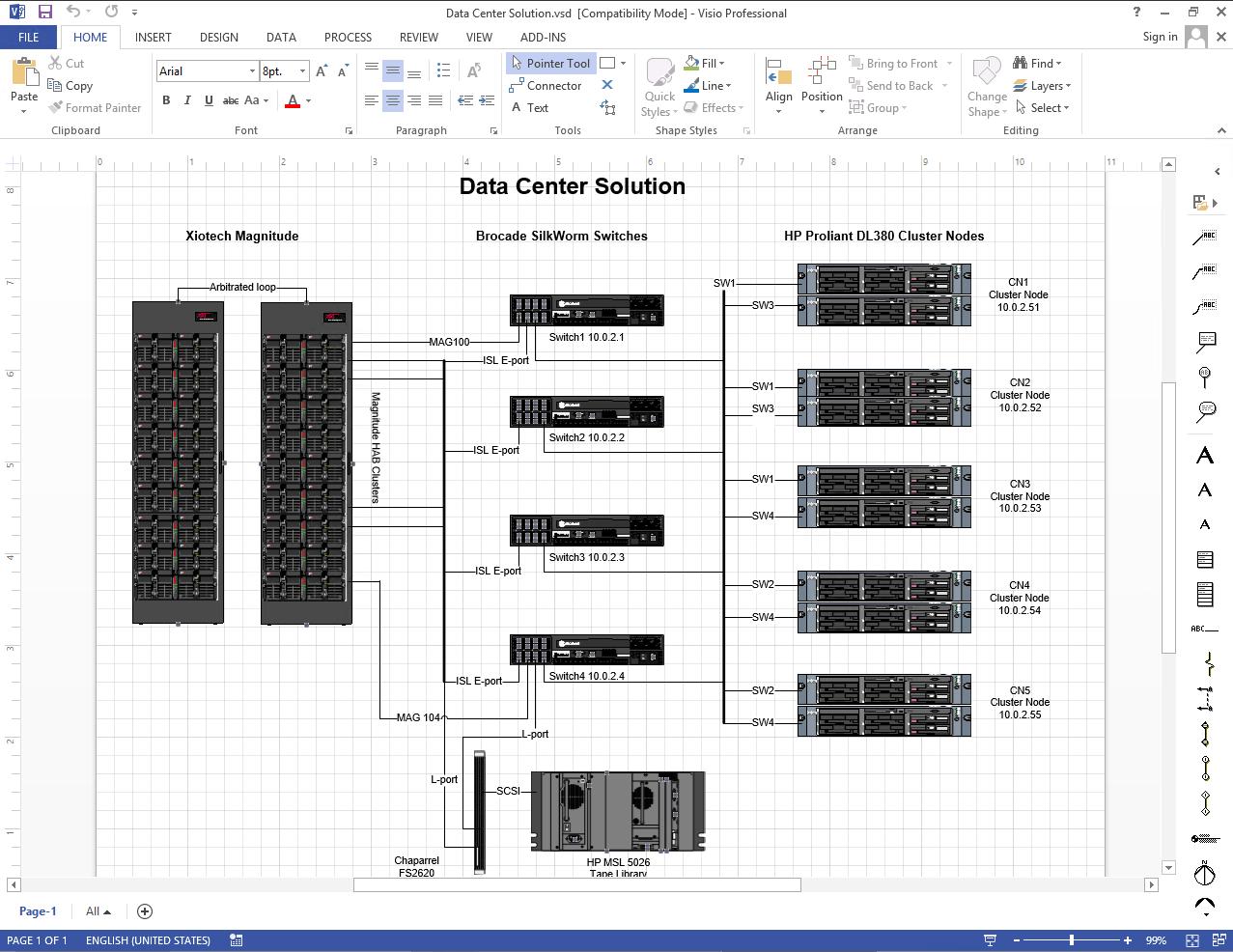 [ANLQ_8698]  24 Good Sample Of Visio Stencils For Network Diagrams Download Ideas,  http://bookingritzcarlton.info/24-good-sample-of-vis… | Data center,  Computer network, Diagram | Visio Network Wiring Diagram Template |  | Pinterest