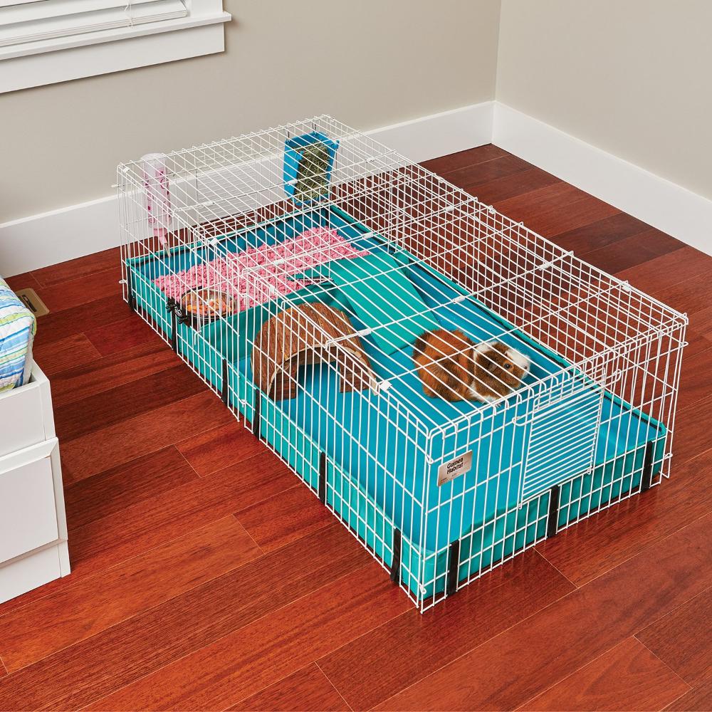 Pin On Animals #ware #living #room #series #small #pet #habitat
