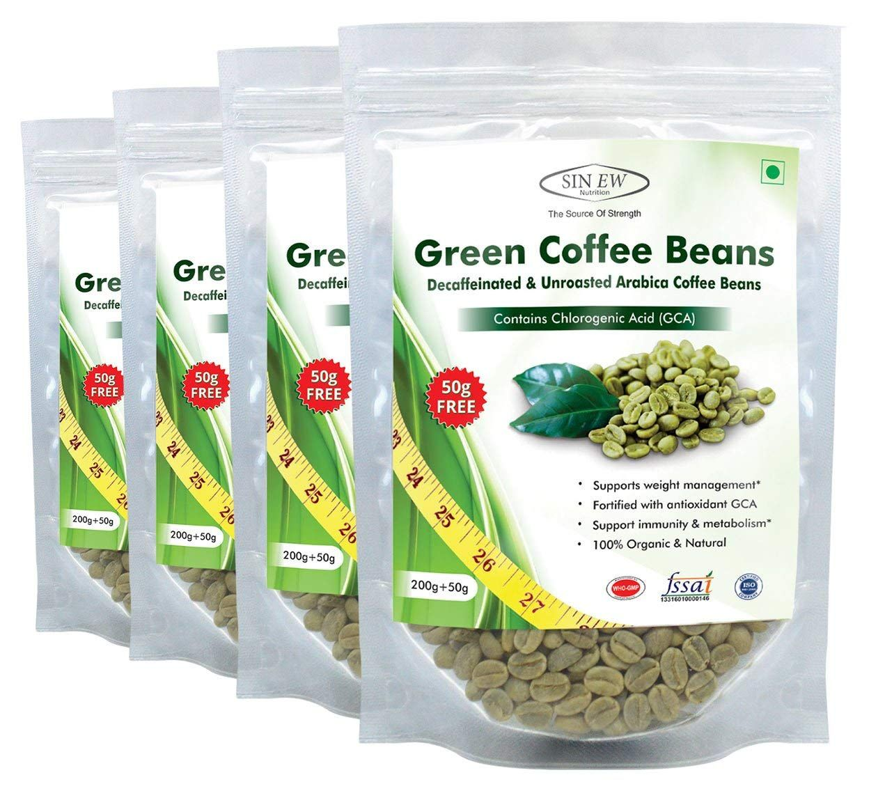 Top 7 Best Selling Green Coffee Prices in India 2020 in