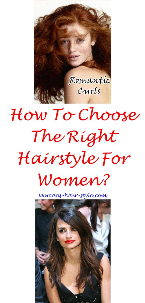 What Hairstyle Would Suit Me Best Woman Hairstyles Woman Hair And