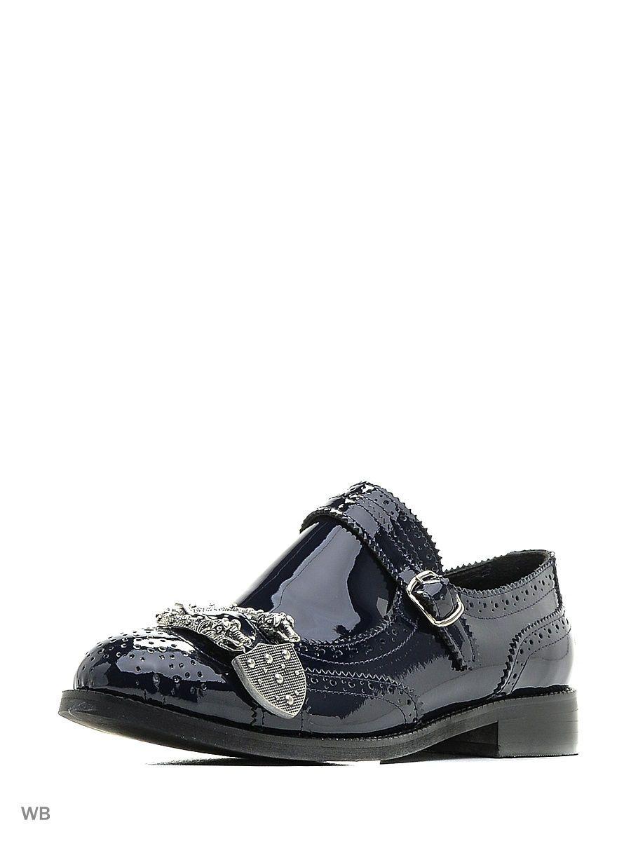 wildberries интернет магазин каталог обуви женской
