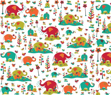 rrrhappy_elephants_large_shop_preview.png (470×403)