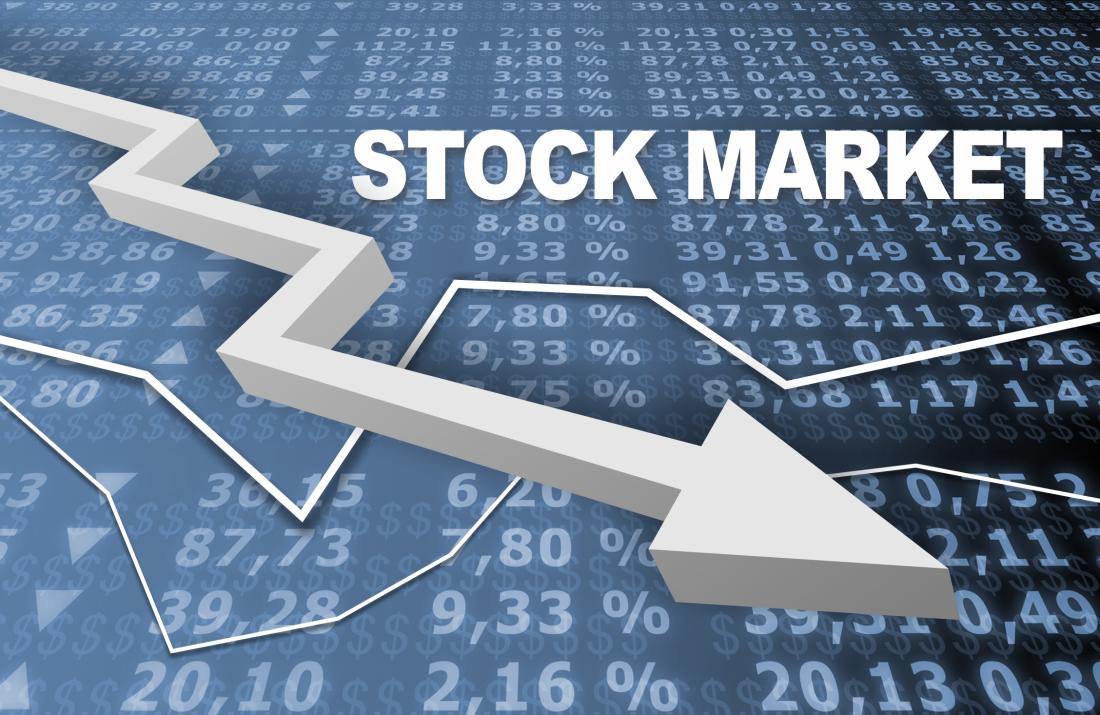 stock market에 대한 이미지 검색결과