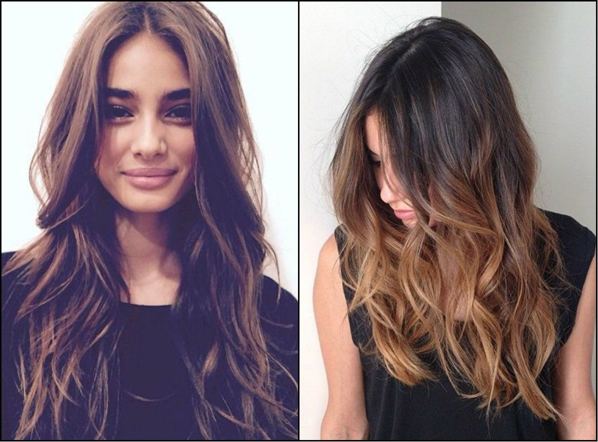 Dainty Back To School Hairstyles To Impress Your Mates Beach Waves