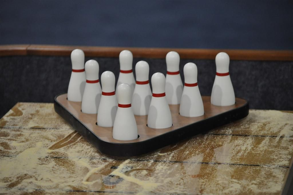 Bowling Shuffleboard What is it and How Do You Play