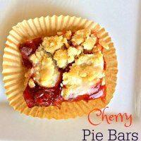 http://www.loulougirls.com/2016/08/cherry-pie-bars.html
