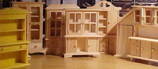 Wanna In El Paso Doll Furniture Diy Diy Dollhouse Furniture