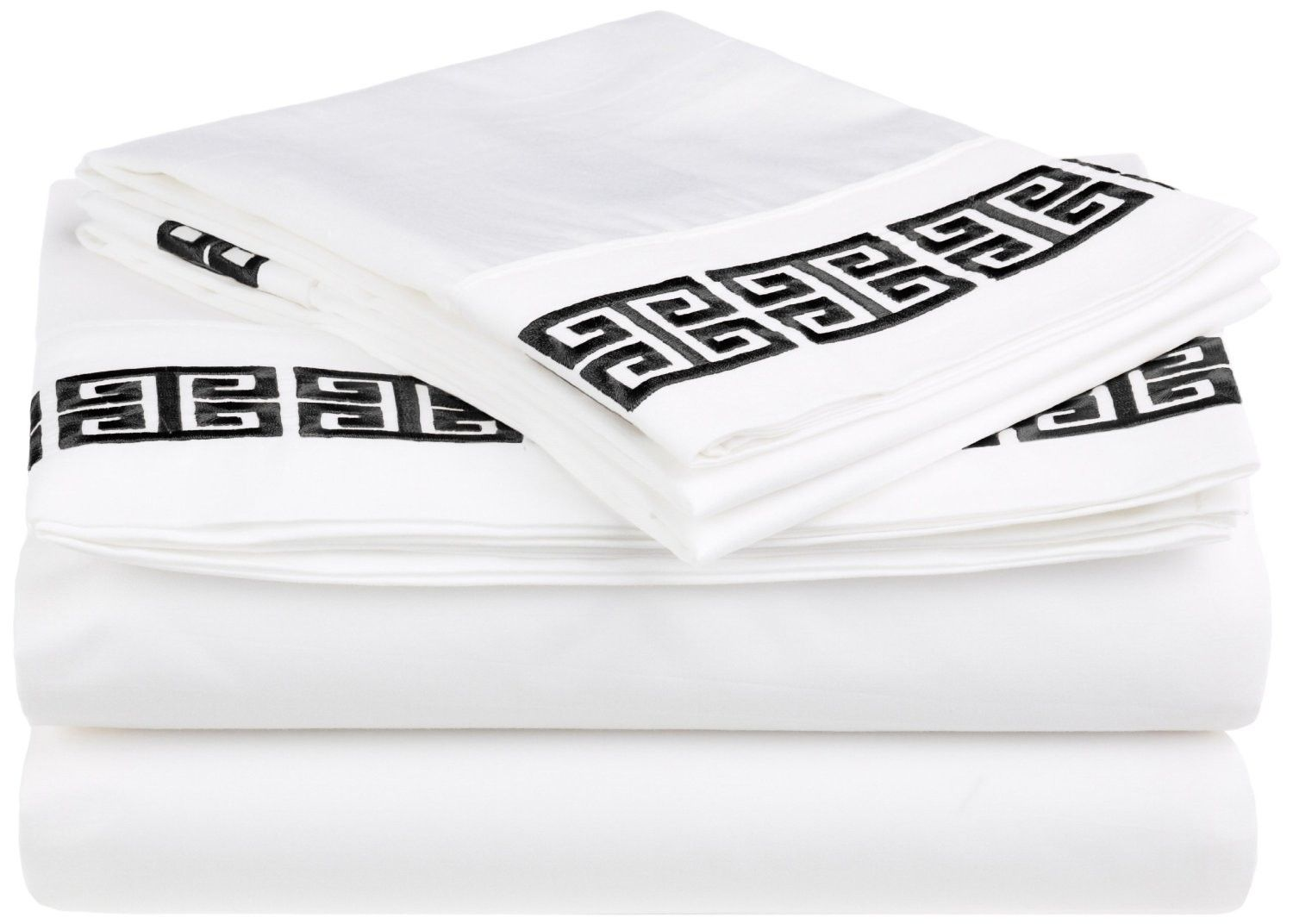 Deanna thread count sheet set products pinterest products