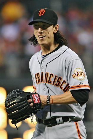 Love You Kid But It S One Two Three Strikes You Re Out At The Old Ball Game P S There Are Also Three Outs Per Innin Sf Giants Baseball Sf Giants Giants