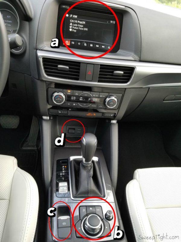 33 best Premium CX5 images on Pinterest | Mazda cx5, Mazda and ...