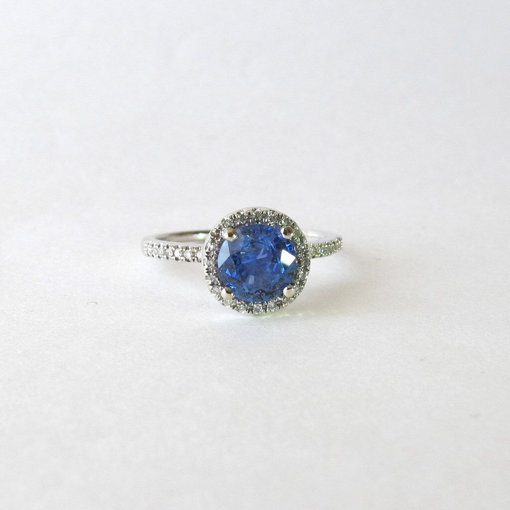wang love gallery ring stone under and sapphire glamour vera diamond engagement dollars three carat rings weddings main