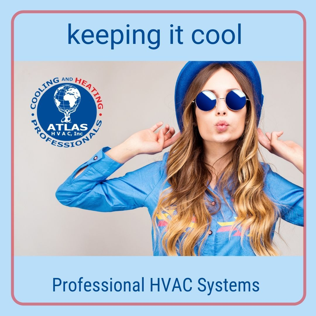 Home Hvac, Heating services, Cooling installation