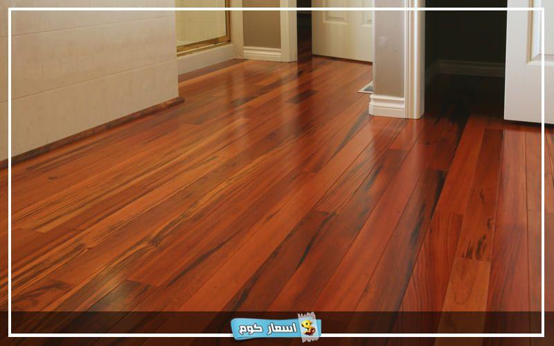 احدث اشكال سيراميك ارضيات واسعارها لعام 2019 Flooring Hardwood Floors Hardwood