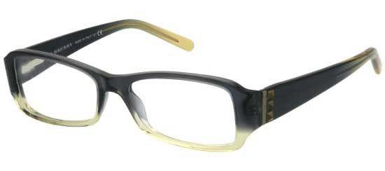 burberry eyeglass frames - Google Search | eyeglasses | Pinterest