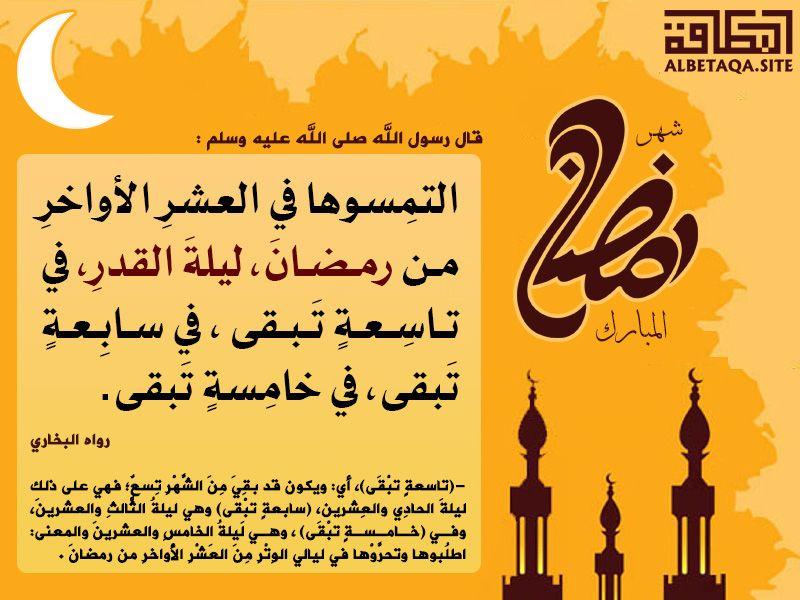 Pin By كنوز الاسرار في الصلاة علي الن On الهم صل علي سيدنا محمد الفاتح الخاتم الناصر الهادي Ramadan Islam Quran Calligraphy