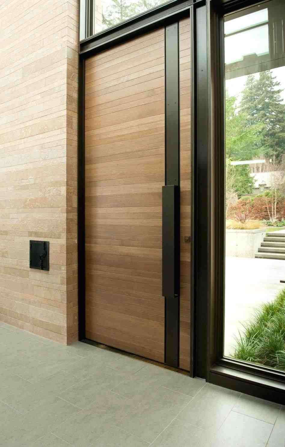 Modern Door Door Design 21 Images Cheap Door Design In