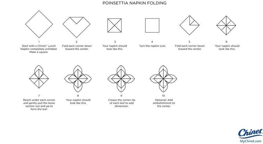 Easy Paper Napkin Folding,  #Easy #Folding #napkin #Paper,  #Easy #Folding #Napkin #Paper #papernapkins