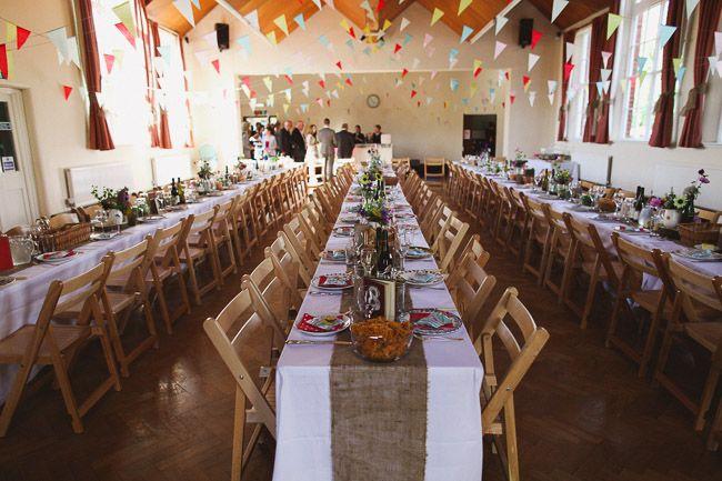 Image result for village hall winter wedding decoration ideas image result for village hall winter wedding decoration ideas junglespirit Gallery
