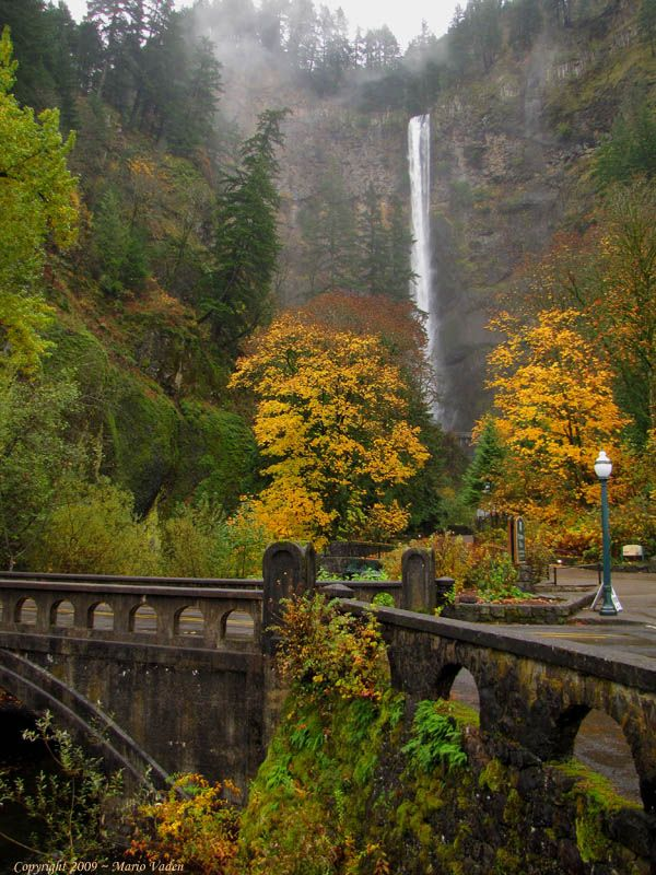 Places To See In Oregon Top 10 Visit The Us