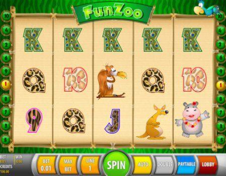 Ігрові автомати грати онлайн безкоштовно і без реєстрації свині