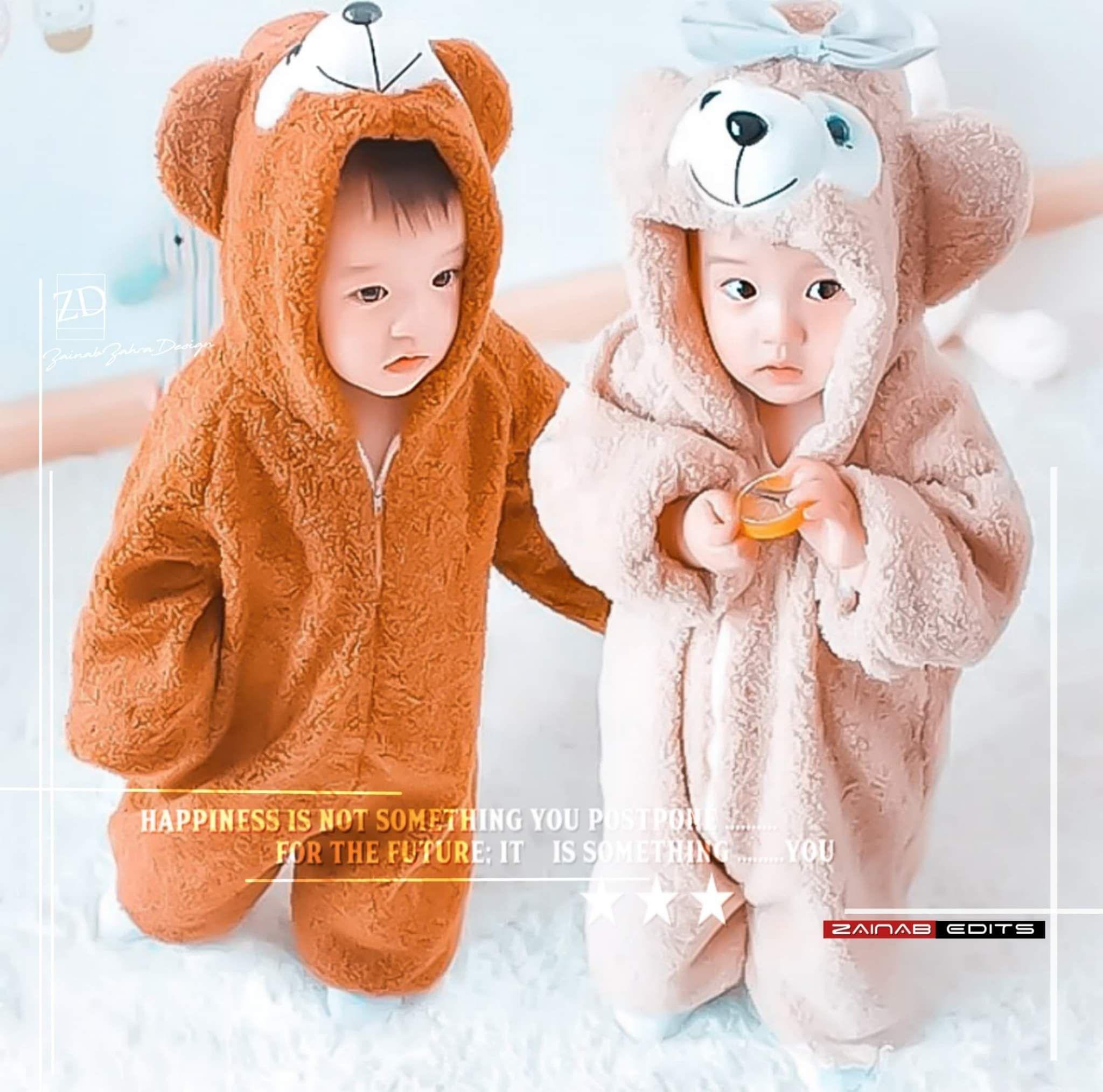 Cute Baby Dp For Whatsapp Cute Baby Couple Cute Babies Cute Girl Hd Wallpaper
