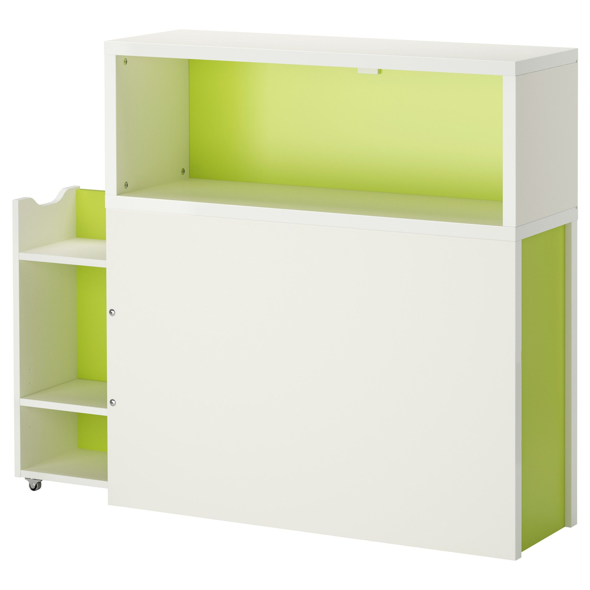 flaxa headboard with storage compartment ikea can these be hacked into a king bed - Kopfteil Plant Knig