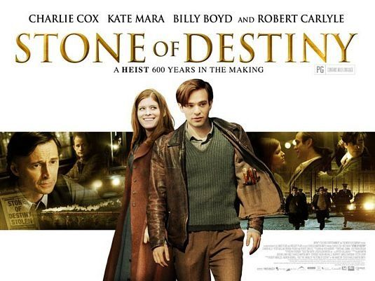 Film about the rescue of the stone of destiny scottish movies film about the rescue of the stone of destiny fandeluxe Images