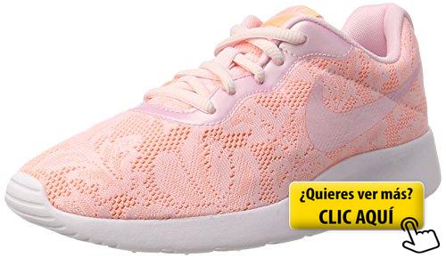 Nike 902865, Zapatillas para Mujer, Varios Colores