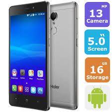 Haier L55s Stock Firmware Flash File   Aio Mobile Stuff