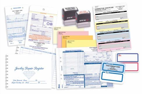 Free Printable Business Forms Printable Sample Business Forms Form  Laywers Template Forms Online .