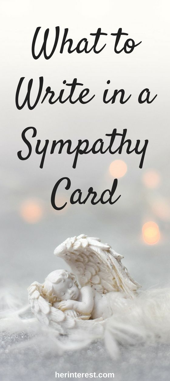 what to write in a sympathy card  sympathy cards