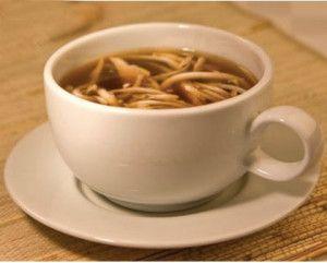 Resepmasakanonline Com Blog Archive Wedang Bandrek Resep Masakan Asia Minuman