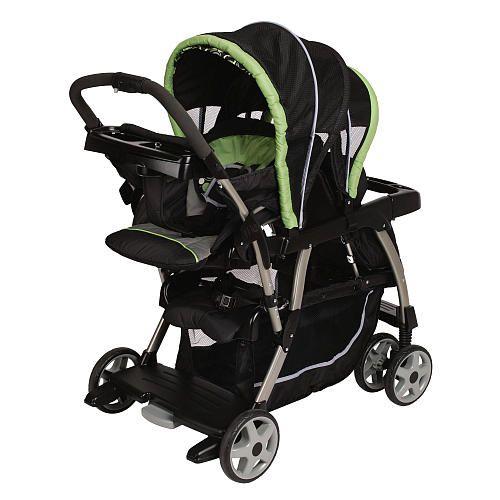 Toys R Us Babies R Us Graco Stroller Graco Baby Stroller