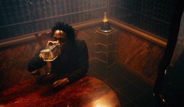 Video Kendrick Lamar U For Sale God Is Gangsta With Images