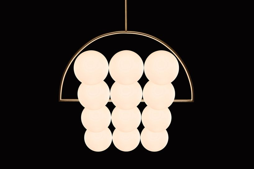 the lighting collection follows a set of principles influenced by traditional danish design values.
