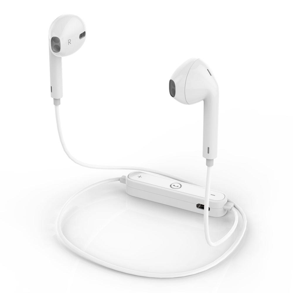 [2020] Top 10 Best Wireless Headphones under 50 Canada