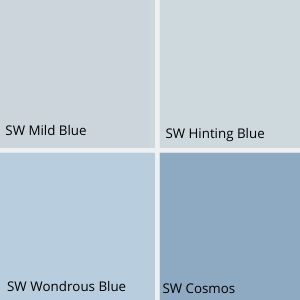 20 best paint colors for a home office the flooring girl on best colors to paint an office id=26140