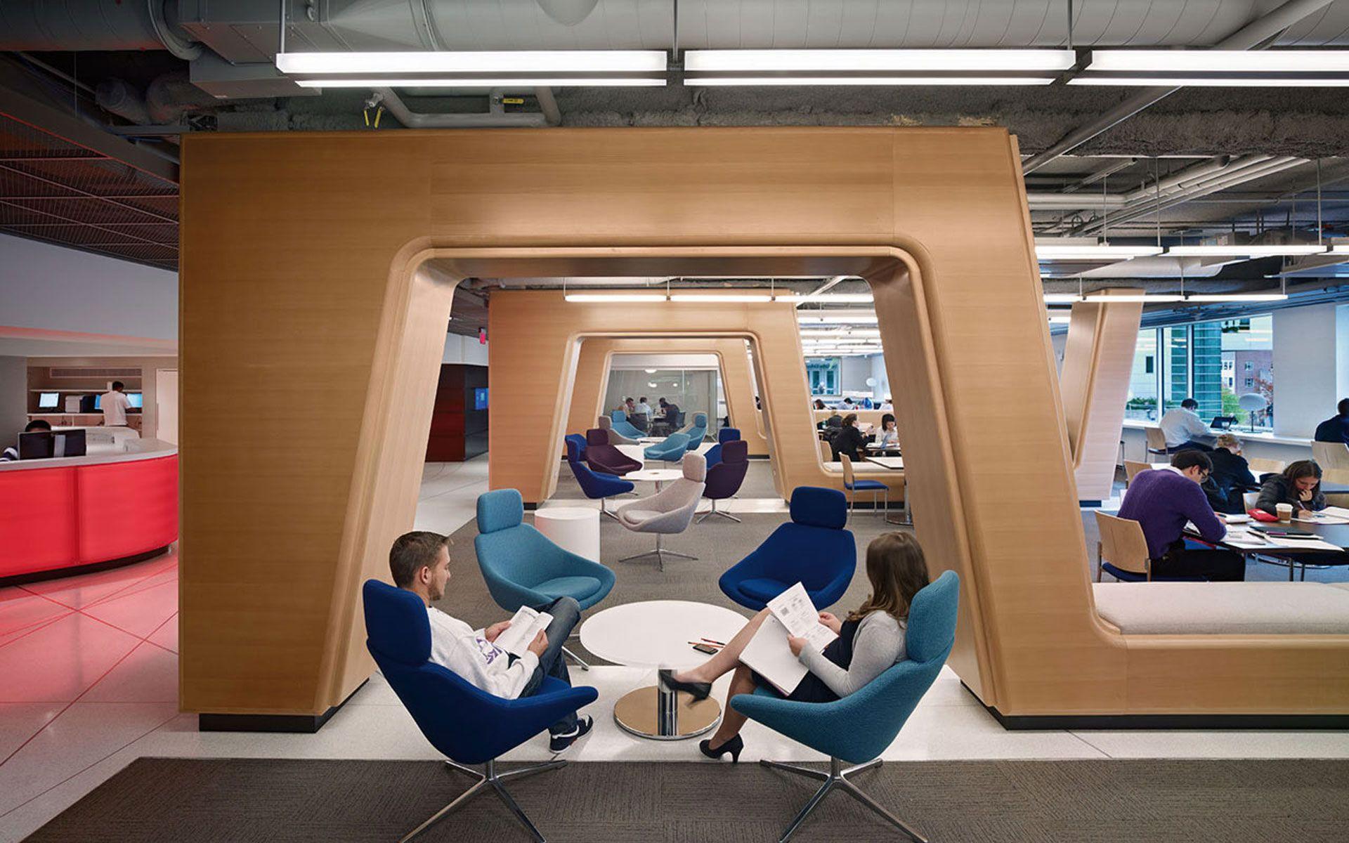 Cornell university school of hotel administration large - Cornell university interior design program ...