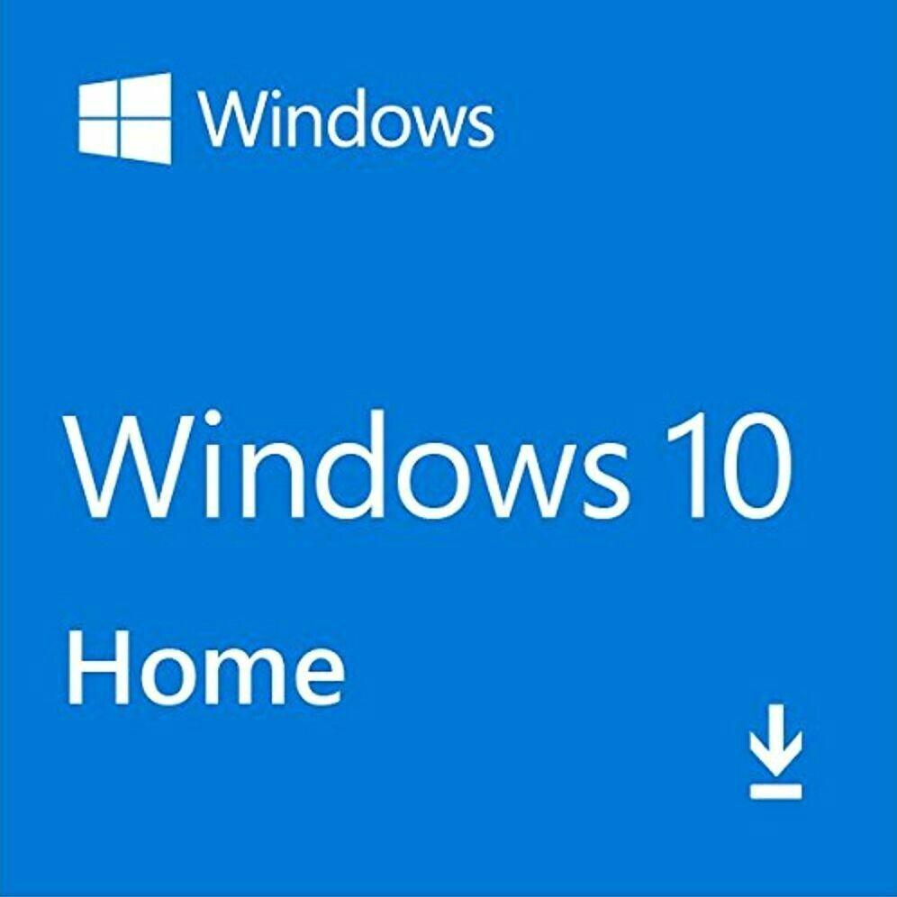Windows 10 Home License Key 32 64 Bit Lifetime Activation In 2020 Microsoft Windows Windows 10 Windows 10 Hacks