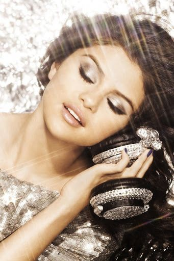 selena gomez printing pages   selena gomez coloring pages to print ...