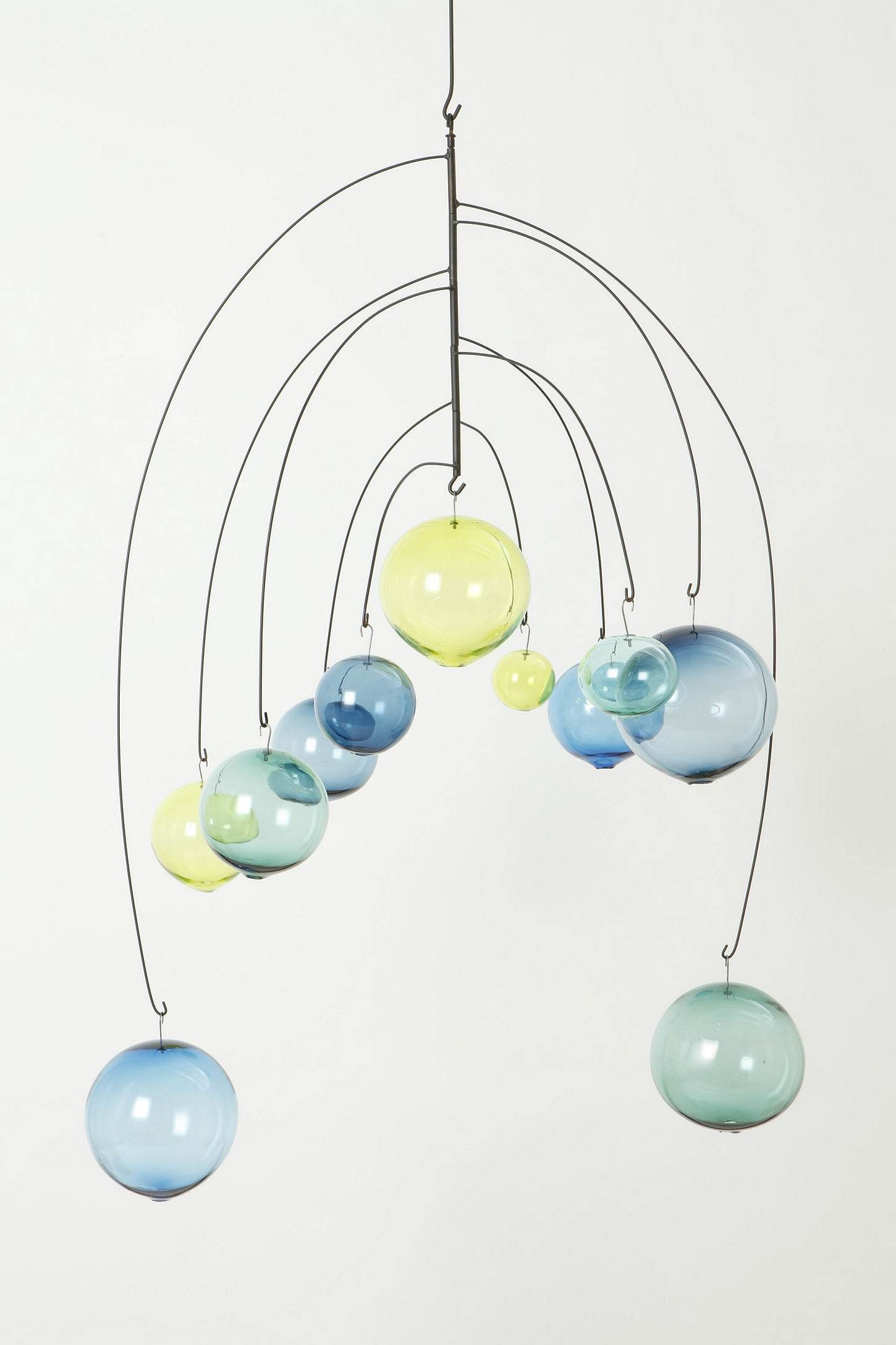 Anthropologie - $798, pretty sure I could DIY it for less than 50 bucks