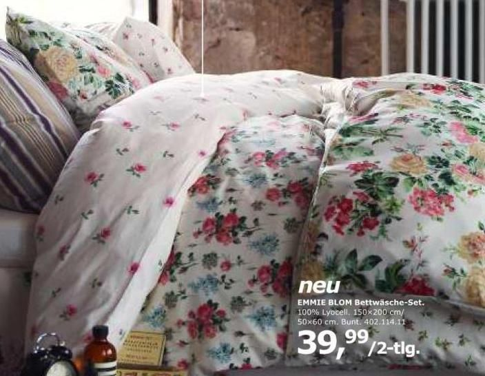 emmie set 39 images. Black Bedroom Furniture Sets. Home Design Ideas