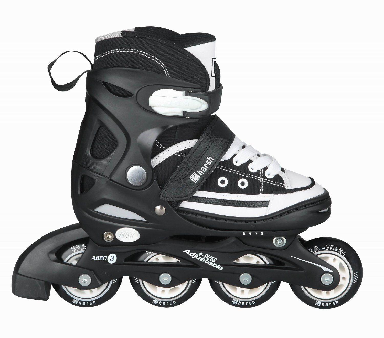 20 Beliebte Sensationelle Street Hockey Skates Bauer Wird Schlag Ihre Meinung Hockeys Info Rollschuhe Skaten Hockey