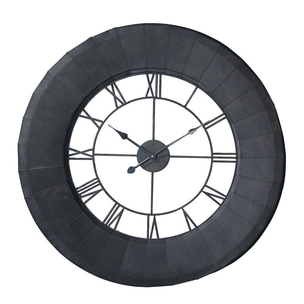 Orologio Montparnasse