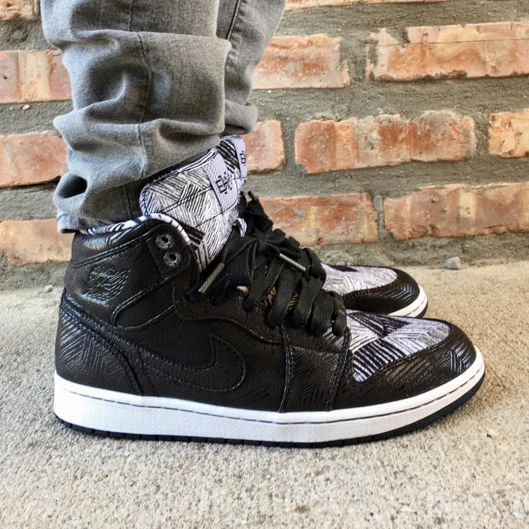Air jordan sneakers, Air jordans