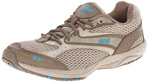 21e56516842d stunning RYKA Women s Dash Walking Shoe Bowling Shoes