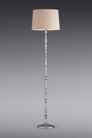 floor lamp hurricane fittings fixtures lights glass light shades touch standing large lamps lighting tripod trendy art