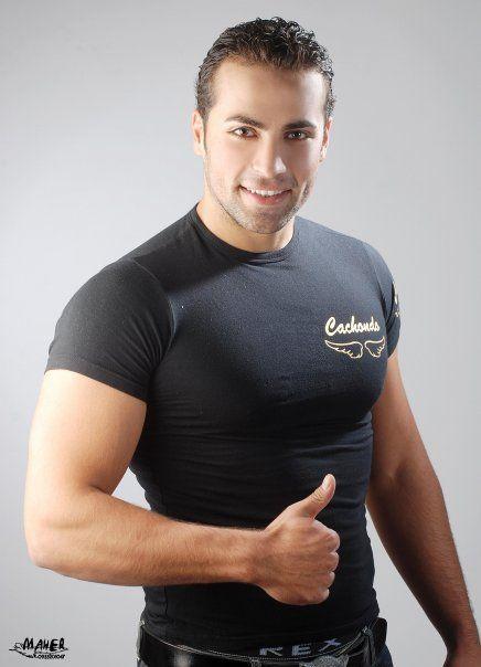 Mehyar Khaddour Khalid