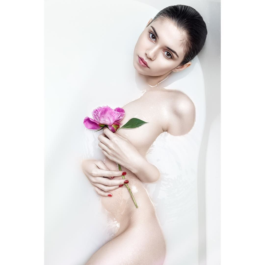 Jo Dee Messina Naked Great immaculate @aisii #personal #project #bathtub #milk #milkbath