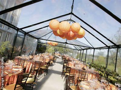 Wedding Venue Kohl Mansion The Oaks Burlin California Venues 7